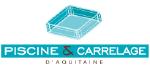 Piscines & Carrelages d'Aquitaine